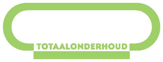 Somers   logo